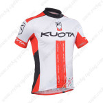 2013 Team KUOTA Biking Jersey
