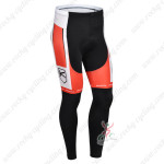 2013 Team KUOTA Cycling Long Pants