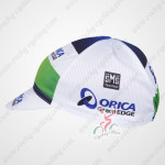 2013 Team ORICA GreenEDGE Pro Cycling Cap