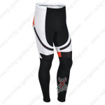 2013 Team PINARELLO Cycling Long Pants