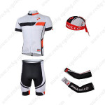 2013 Team PINARELLO Pro Cycling Set