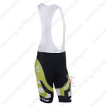2013 Team Pearl Izumi Cycling Bib Short Pants