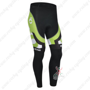 2013 Team Pearl Izumi Cycling Long Pants