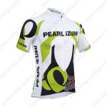 2013 Team Pearl Izumi Cycling Short Jersey