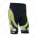 2013 Team Pearl Izumi Cycling Short Pants