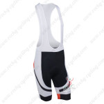 2013 Team Pinarello Cycle Bib Shorts