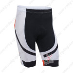 2013 Team Pinarello Cycle Shorts