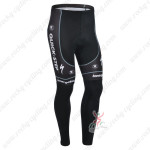 2013 Team QUICK STEP Cycling Pants