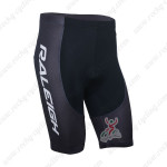 2013 Team RALEIGH Cycling Shorts