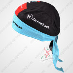 2013 Team Radioshack TREK Pro Cycling Scarf