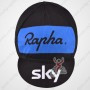 2013 Team SKY rapha Pro Cycling Cap
