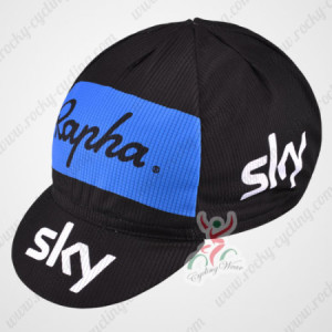 2013 Team SKY rapha Pro Cycling Hat