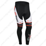 2013 Team TREK Cycling Long Pants