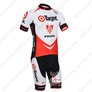 2013 Team TREK Pro Bike Kit