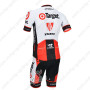 2013 Team TREK Pro Riding Kit