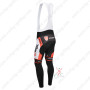 2013 Team TREK Riding Long Bib Pants
