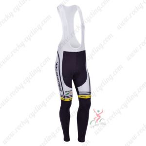 2013 Team Vacansoleil Cycling Long Bib Pants2013 Team Vacansoleil Cycling Long Bib Pants