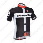 2013 Team cervelo Pro Cycling Jersey
