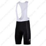 2013 Tour de France Cycling Bib Shorts