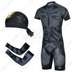 2014 Batman Cycling Suit+Gears2014 Batman Cycling Suit+Gears