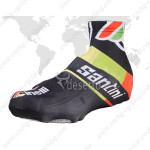 2014 Cinelli Biking Shoes Cover