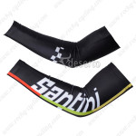 2014 Cinelli Cycling Arm Warmers