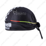 2014 Cinelli Cycling Bandana