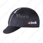 2014 Cinelli Cycling Cap