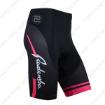 2014 Radenska KUOTA Cycling Shorts
