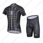 2014 Spider Man Cycle Kit Black