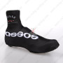 2014 Team ASSOS Bicycle Shoes Cover