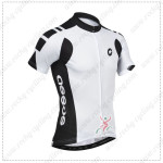 2014 Team ASSOS Cycling Jersey White