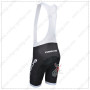 2014 Team ASSOS Riding Bib Shorts