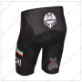 2014 Team BIANCHI Bike Shorts