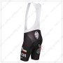 2014 Team BIANCHI Riding Bib Shorts