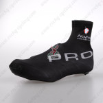 2014 Team NALINI PRO Cycling Shoes Cover Black2014 Team NALINI PRO Cycling Shoes Cover Black