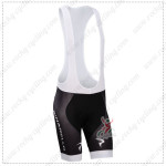 2014 Team PINARELLO Pro Cycling Bib Shorts2014 Team PINARELLO Pro Cycling Bib Shorts