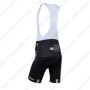 2014 Team SIDI Pro Riding Bib Shorts Green Black.jpg