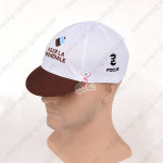 2015 Team AG2R LA MONDIALE Riding Cap
