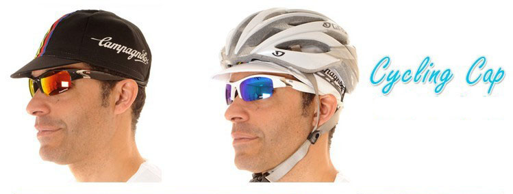 Cycling-Cap-Hat-Usage