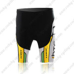 2010 HTC highroad Cycle Shorts Black