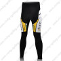 2010 HTC highroad Cycling Long Pants2010 HTC highroad Cycling Long Pants