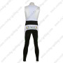 2010 HTC highroad Riding Long Bib Pants