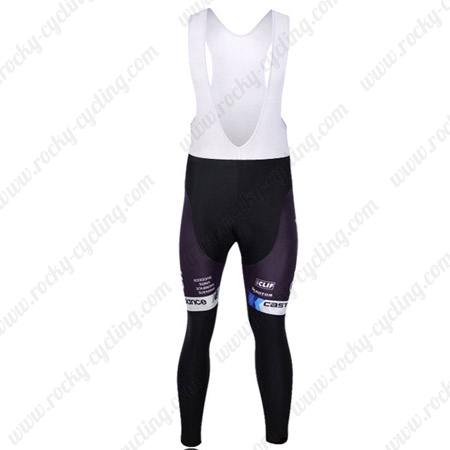 3b1bf7aba 2011 Team GARMIN Pro Riding Uniform Padded Bib Pants Tights