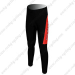 2012 FERARI Pro Cycling Long Pants