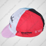 2012 Team Rapha Cycling Cap Hat Pink