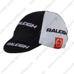 2013 Team RALEIGH Cycling Cap Hat