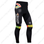 2014 Team Cinelli Santini Cycling Long Pants