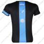 2014 Team SKY Riding T-shirt Black
