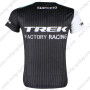 2014 Team TREK Cycling T-shirt